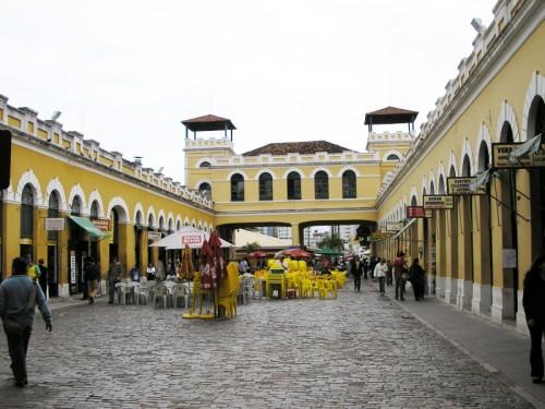 mercado_publico_pmf
