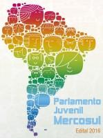 mercosul_parlamento