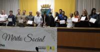 merito social gaspar 2