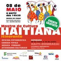 mostra_haitiana_videira
