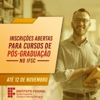 nova data ead pecas_pos_2019_post_face