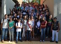 novos_alunos_2