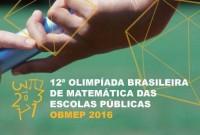 obmep_2016_chapeco