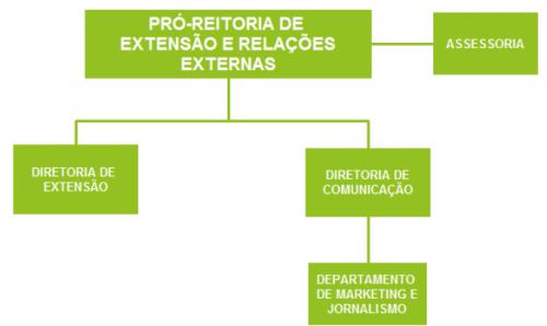 organograma_proex