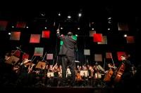 orquestra_IFSC-44