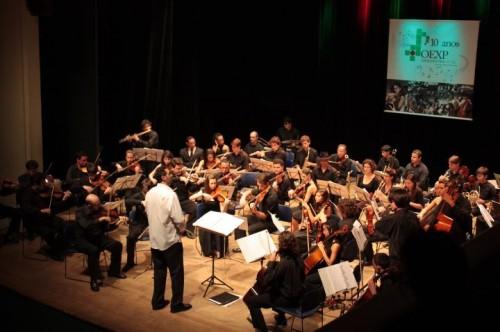 orquestra_IFSC