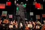 orquestra_IFSC_destaque_link