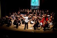 orquestra_coral