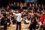orquestra_coral_destaque