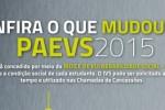 paevs2015_destaque