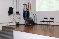 palestra_carlos_ramos_ifsc_lages-200x133