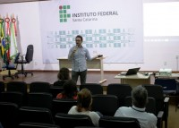 palestra_reforma_previdencia_1