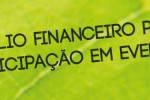participacao_eventos-destaque