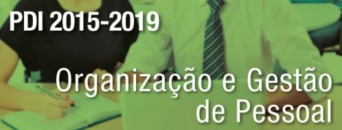 pdi_divulgação documento-10
