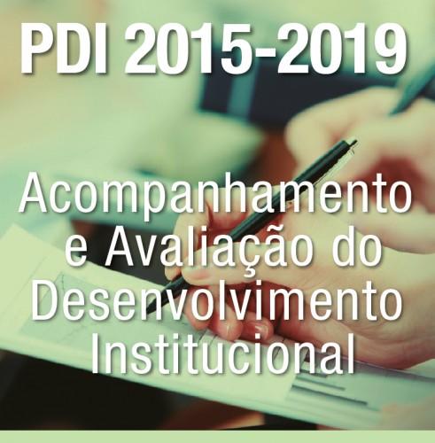 pdi_divulgação documento-27