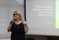 politica_linguas