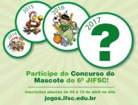 post mascote 2017-02