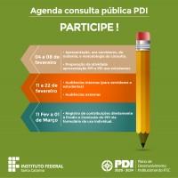 post_agenda-PDI-facebook