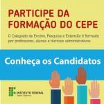post_cepe_conheca_candidatos