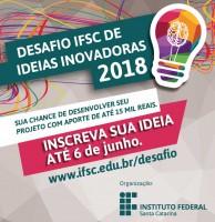 post_desafio_ifsc
