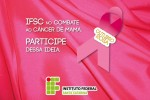 post_facebook-rosa
