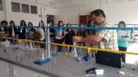 proença_lab quimica-site