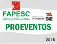 proeventos_criciuma