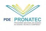 pronatec_logo
