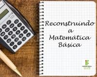 reconstruindo_matematica_site_1