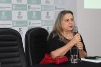 rosemary_UFMG_encontro_PE_IFSC