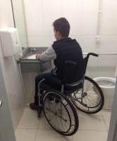 sao_carlos-acessibilidade2