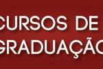 selo_cursos_graduacao