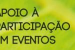 selo_destaque_apoio_participacao_eventos