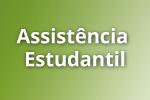 selo_noticia2014_assistencia_estudantil