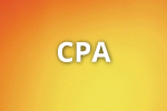 selo_noticia2014_cpa