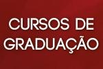 selo_noticia2014_cursos_graduacao