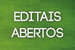selo_noticia2014_editais_abertos