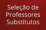 selo_noticia2014_selecao_professores_substitutos