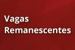 selo_noticia2014_vagas_remanescentes