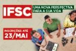 selo_noticia_ingresso20162