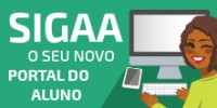 selo_noticia_sigaa_IFSC