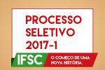 selo_teaser_ingresso_20171_noticia