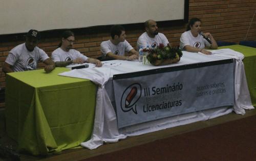 sem-estagio-licenciaturas2