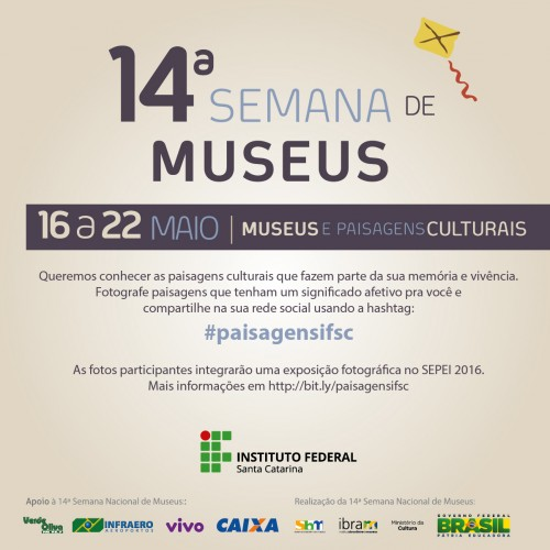 semana de museus_post_face
