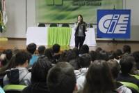 semana_criciuma2