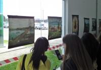 semana_museus_canoinhas_IFSC