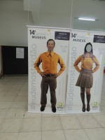 semana_museus_florianopolis_IFSC