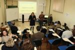 seminario missao visao IMG_3665