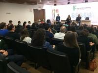seminario_compras_IFSC_2017_abertura