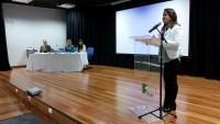 seminario_inclusao_IFSC_2